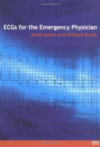 ecgs-for-emergency-physician-1-mattu-paperback-cover-art
