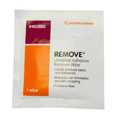 Medium Crop Of How To Remove Adhesive From Skin