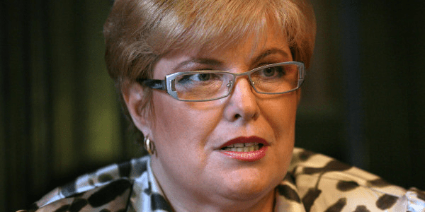 Rodica Tanasescu