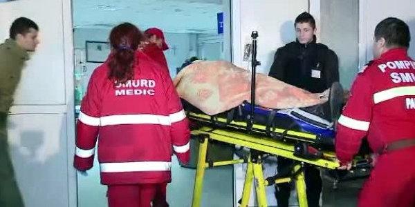 medic-smurd