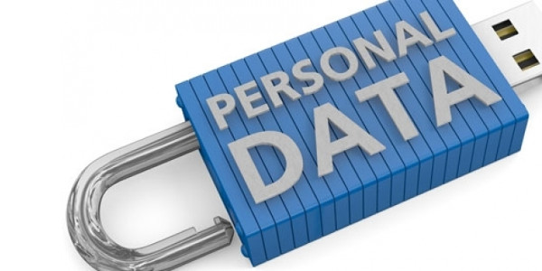date-personale