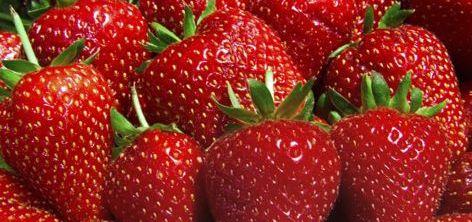 Strawberries__472_355
