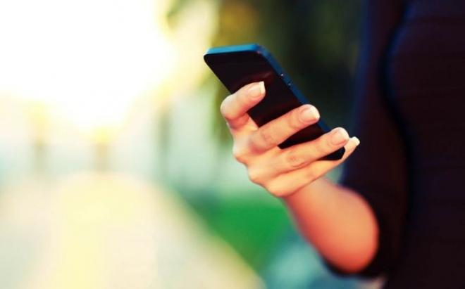 Smartphone-in-Hand.jpg