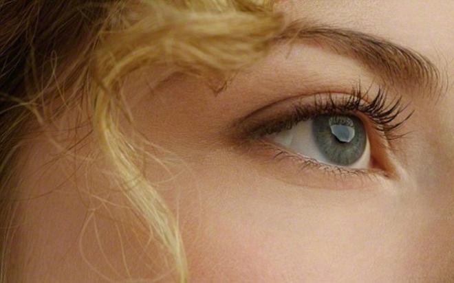 eyes-656x410.jpg