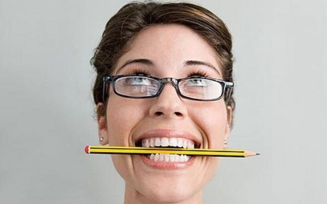 pensil-735x459.jpg
