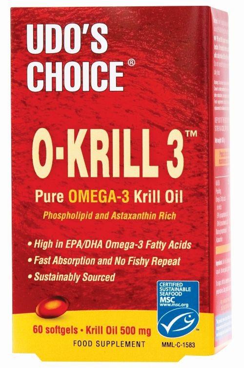 O-KRILL3R-FOTO-KOUTI.jpg
