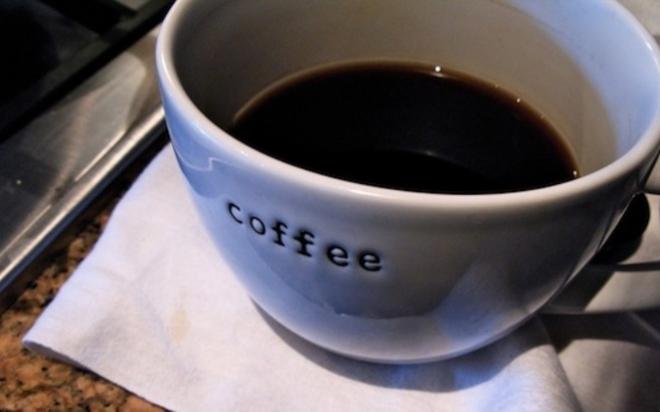 coffee.medium.jpg
