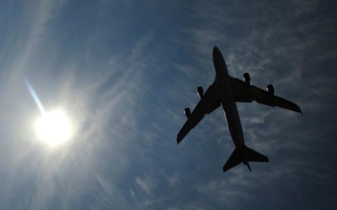 airplane-656x410.jpg
