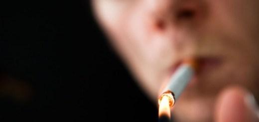 cigarette-780x358