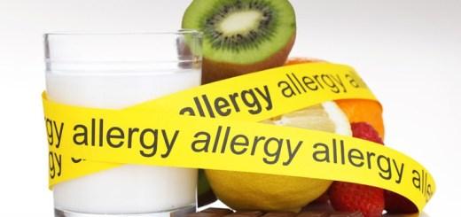 FoodAllergy