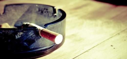 cigarette-708
