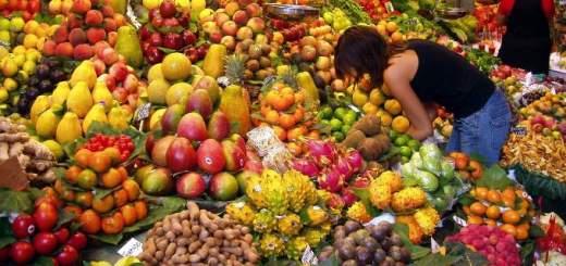 fruit708