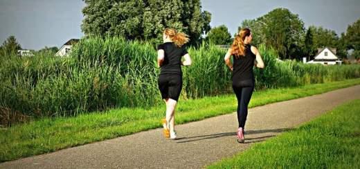 jogging-708_0