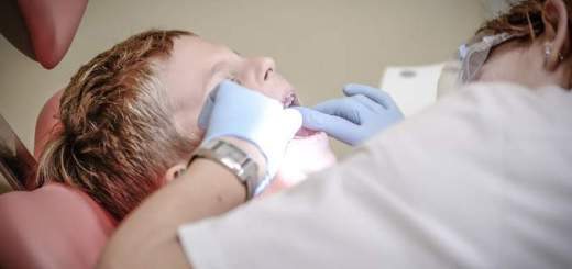 dentist-708_0