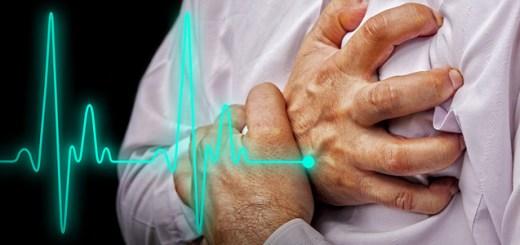 heart-attack23-660