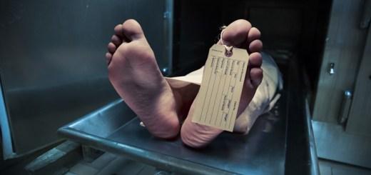 morgue1