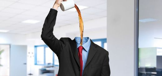 bigstock-headless-coffee-junkie-171156983