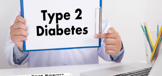 bigstock-type-diabetes-doctor-a-test-181706269