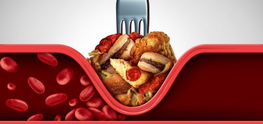 cholesterol-1