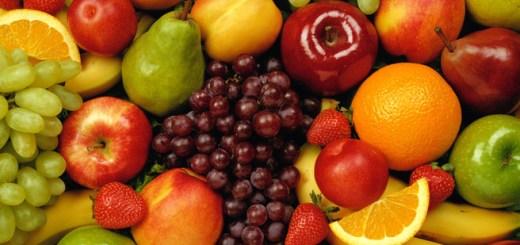 fruits-medium