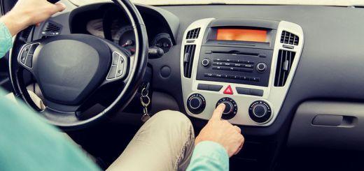 bigstock-transport-road-trip-car-driv-136768508