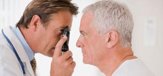 eye_examination