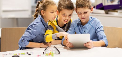 bigstock-education-science-technology-171162656