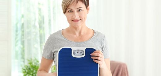weight_loss_mature_woman