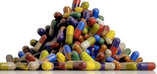 antibiotika-780x358