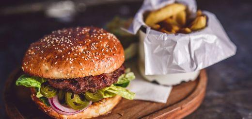 burger-570-1