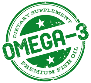 vectomega omega 3