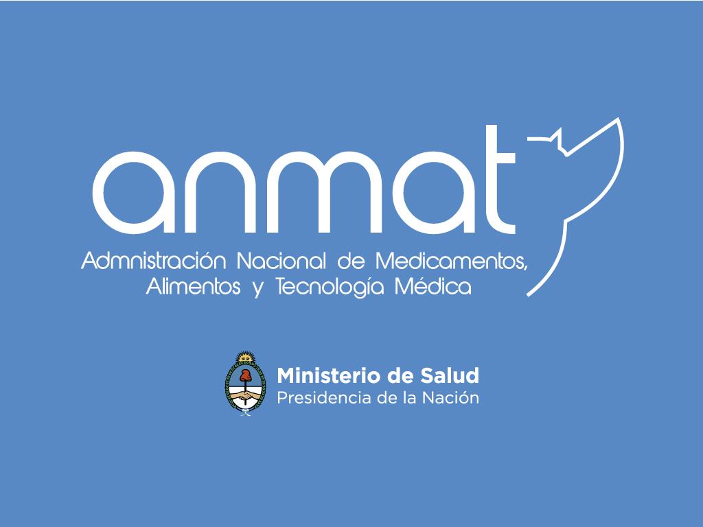 ANMAT-alta1