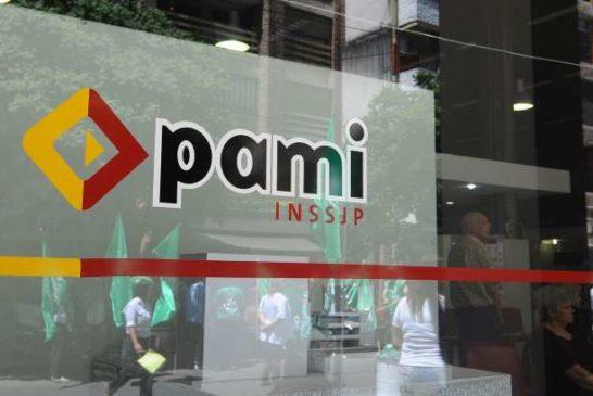 Procesaron a directivos de un laboratorio por sobornar a médicos del PAMI