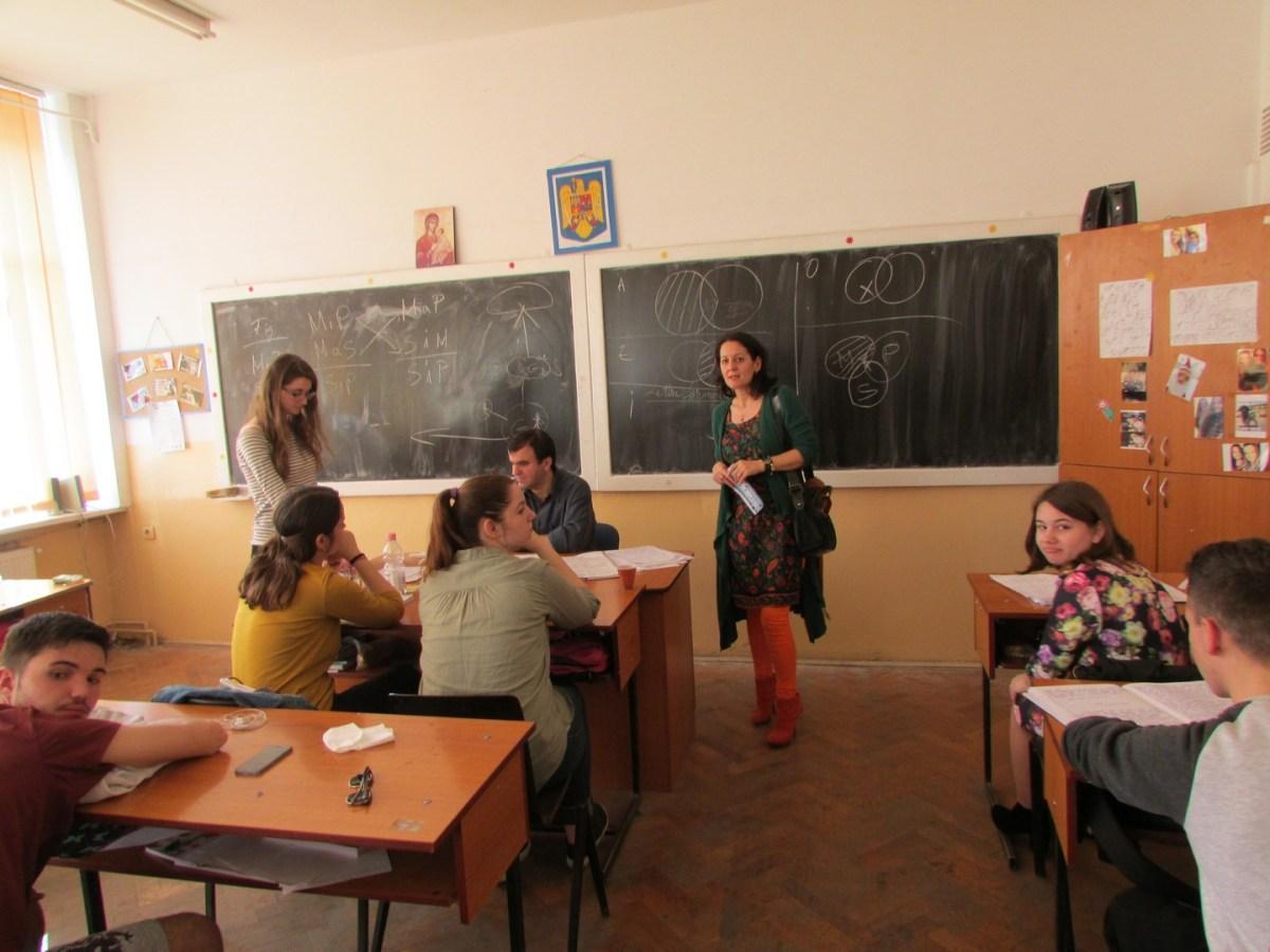 orientare_vocationala17