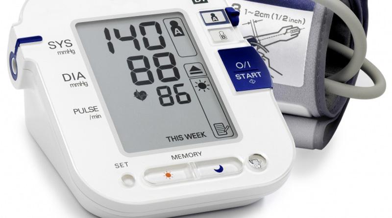 tension-arterial-limite-en-diabeticos