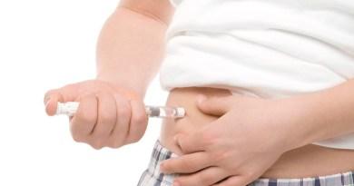 Resultados prometedores para un nuevo antidiabético administrado UNA VEZ POR SEMANA | Por: @linternista