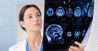 Fueron identificados los factores de riesgo para la aparición de edema maligno después de un ACV | Por: @linternista