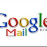 How to Put an Image In Gmail When Gmail Doesn't Want to Let You Do It