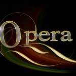 Operatic Excerpts