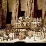 Aida in HD – 2012