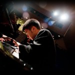 Conrad Tao and the Lubbock Symphony Orchestra