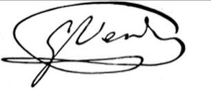 GVerdi