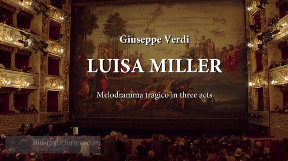 Luisa Miller Parma 2007