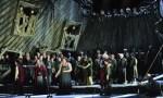 Macbeth act 1 finale
