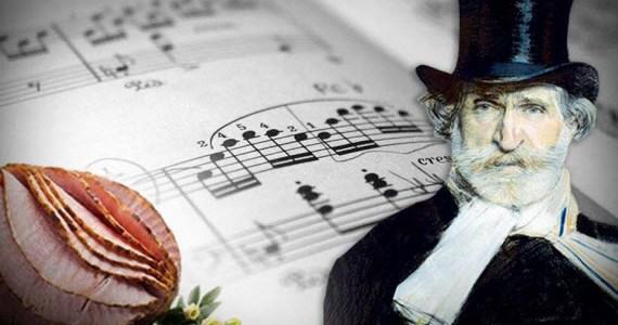 G Verdi2
