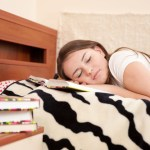 Study Indicates Sleep Helps Remove Toxins From The Brain