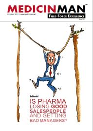 MedicinMan October 2015