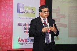 Sanjay Dhawan - Partner, PwC