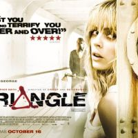 Review: Triangle (Film)