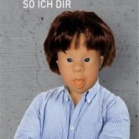 Review: Trisomie so ich dir | Dirk Bernemann (Buch)